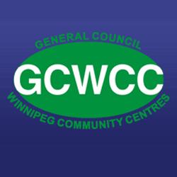 gcwcc_logo.jpg